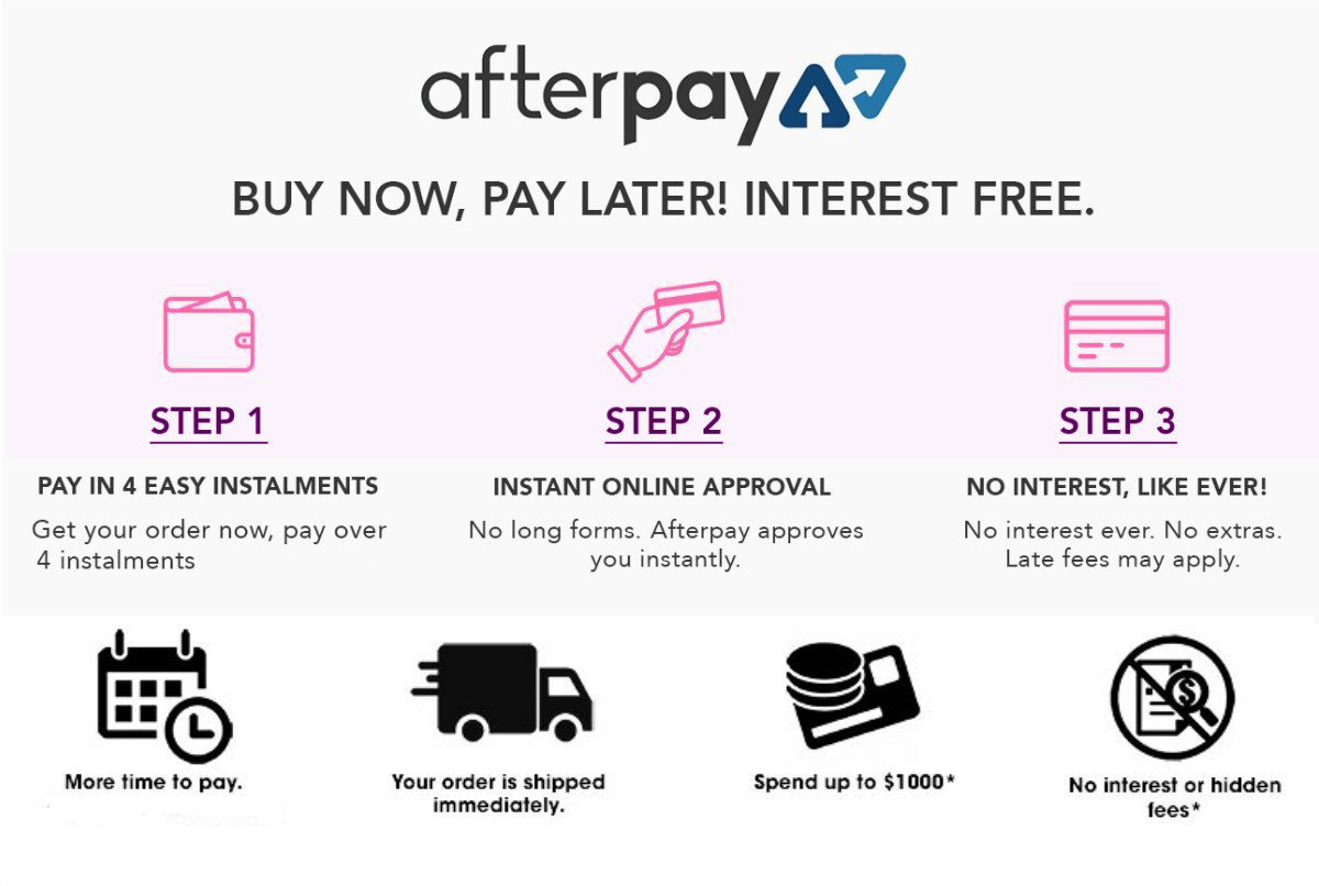 afterpay-curvaceous-works.jpg