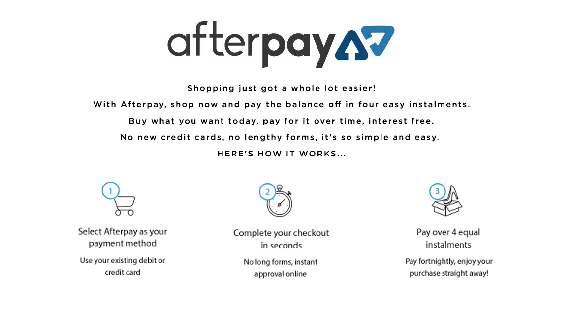 afterpay-info.png